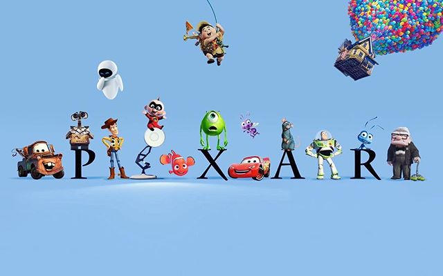"Ever since Toy Story came out in 1995, we've been huge fans of Pixar. There is no movie studio that can compete with Pixar's record of success. They have made 19 movies and almost all of them were no. 1 box-office hits  The hallmark of a healthy creative culture is that people feel free to share ideas, opinions and criticisms. The team who made the very first movie - Toy Story - had this unique relation where trust, fun and honest feedback were the key ingredients. Exactly this culture of trust is what Pixar has managed to successfully scale.  As Patrick Lencioni says in The Five Dysfunctions of a Team: ""In the context of building a team, trust is the confidence among team members that other people's intentions are good, and that there is no reason to be protective or careful around the group.  As 'soft' as this might sound, it is only when team members are truly comfortable being exposed to one another that they begin to act without concern for protecting themselves. As a result, they can focus their energy and attention completely on the job at hand, and so the success of the organisation"". If you can only do one thing for your culture: build a foundation of trust within and between your teams."