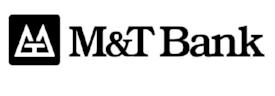 M&T.jpg