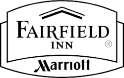 Fairfield_Inn_by_Marriott.jpg