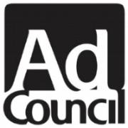 AD_Council.jpg