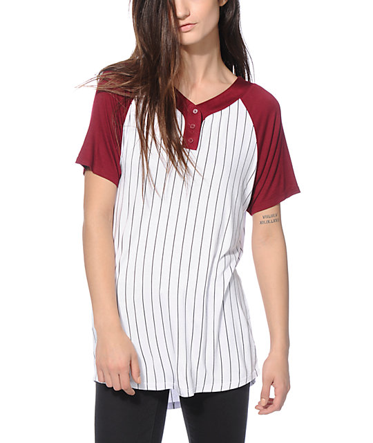 Ninth-Hall-Pedro-Burgundy-Baseball-T-Shirt-_253082-front.jpg