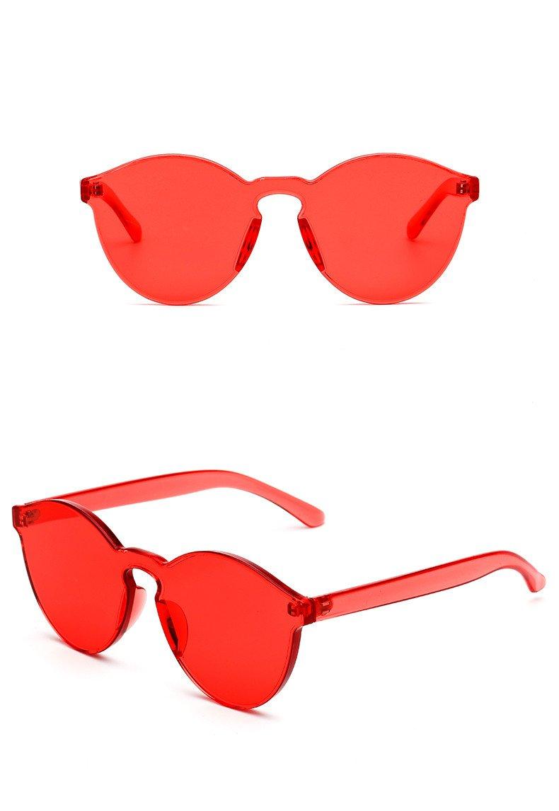 RED SUNNIES.jpg