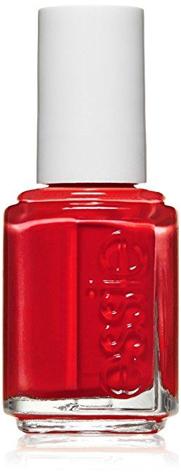 RED NAIL.jpg