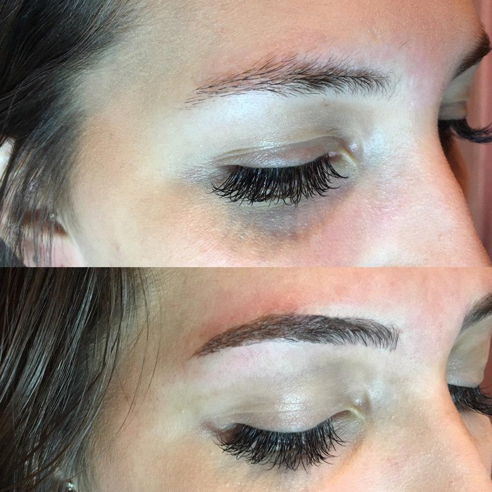 brows2.JPG