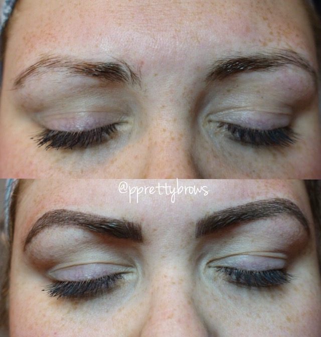 brows8.jpg