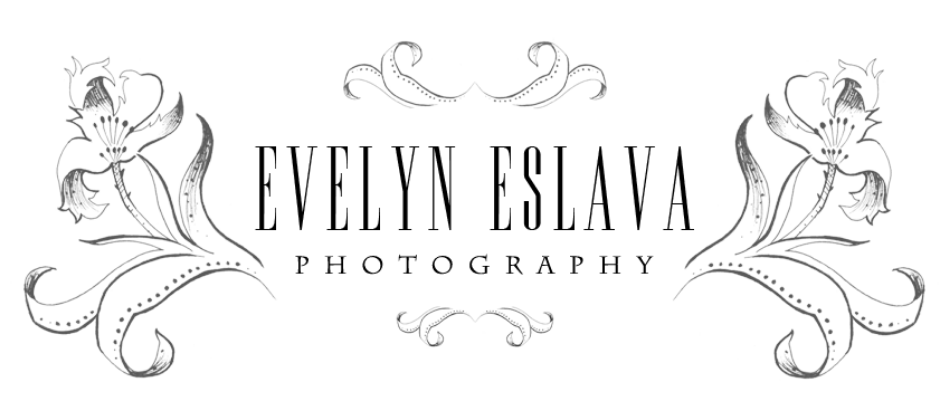 Evelyn Eslava Photography
