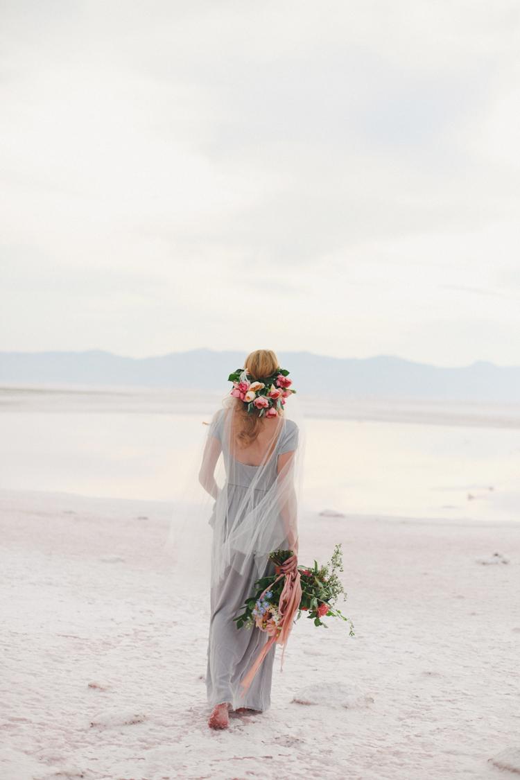 (c)evelyneslavaphotography2014 Pink Salt  (53).jpg