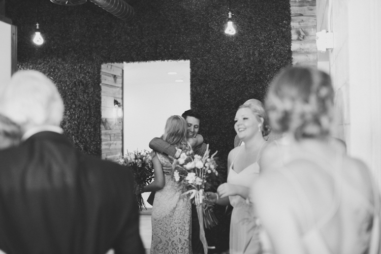 MADISON AND KEVIN WEDDING (c)evelyneslavaphotography 8016713080 (171).jpg