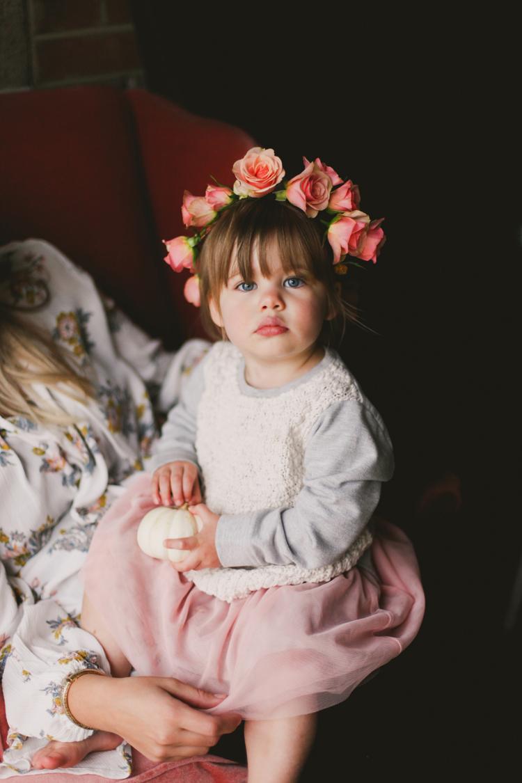Norah's Family evelyneslavaphotography8016713080  (111).jpg