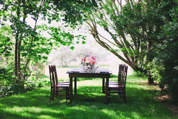 peach romance (c)evelyneslavaphotography 2014 (12).jpg