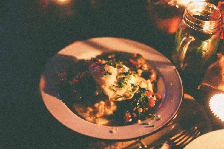 (c)evelyneslavaphotography ramblinrose cookout (15).jpg