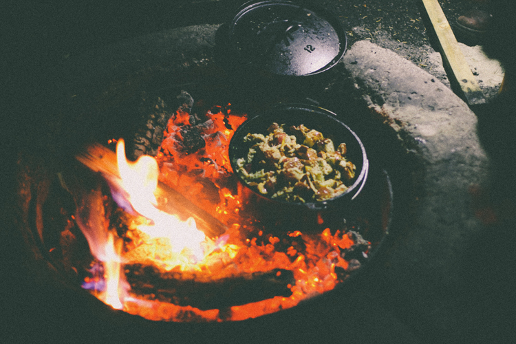 (c)evelyneslavaphotography ramblinrose cookout (16).jpg