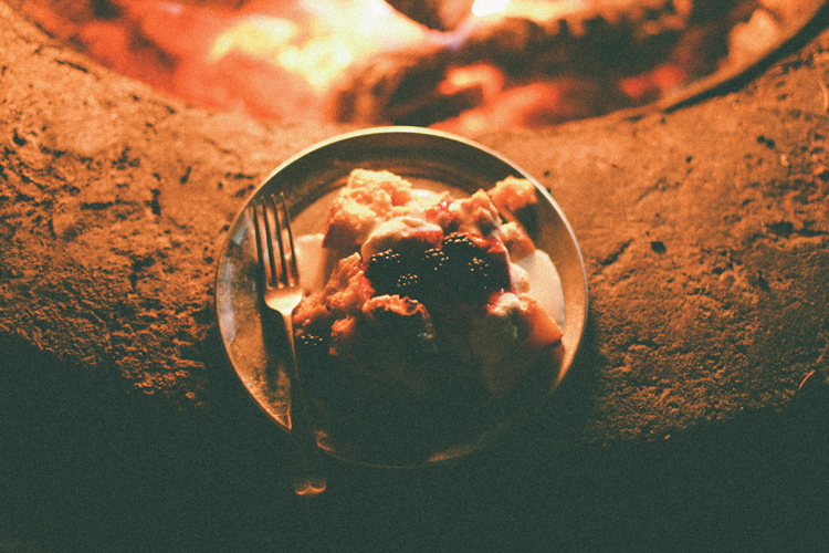 (c)evelyneslavaphotography ramblinrose cookout (18).jpg