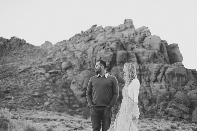 Ashley and Tyson (c)evelyneslavaphotography 8016713080 (94).jpg