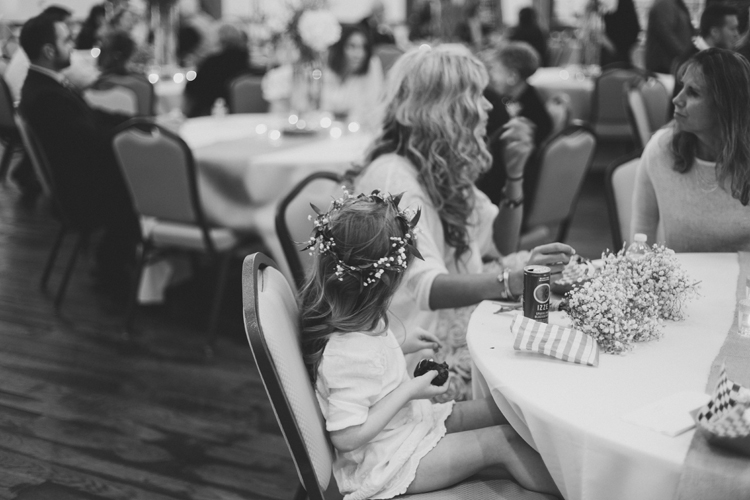 Dallas and Aaron Reception  (169).jpg