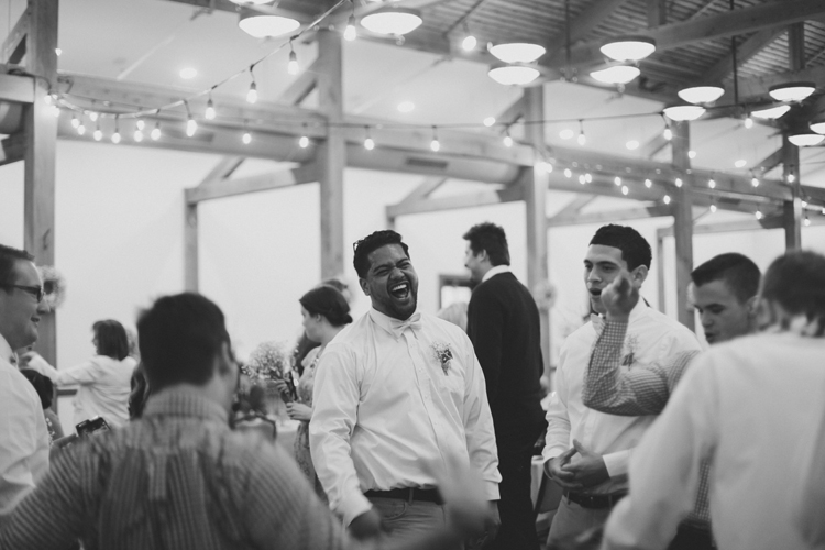 Dallas and Aaron Reception  (243).jpg