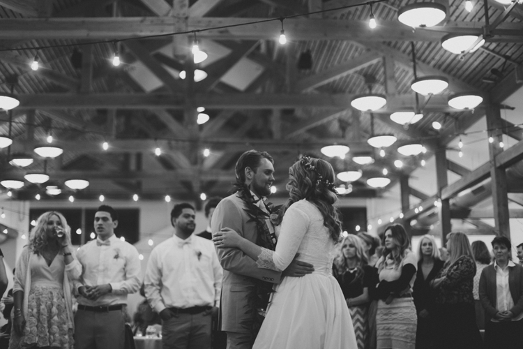 Dallas and Aaron Reception  (261).jpg