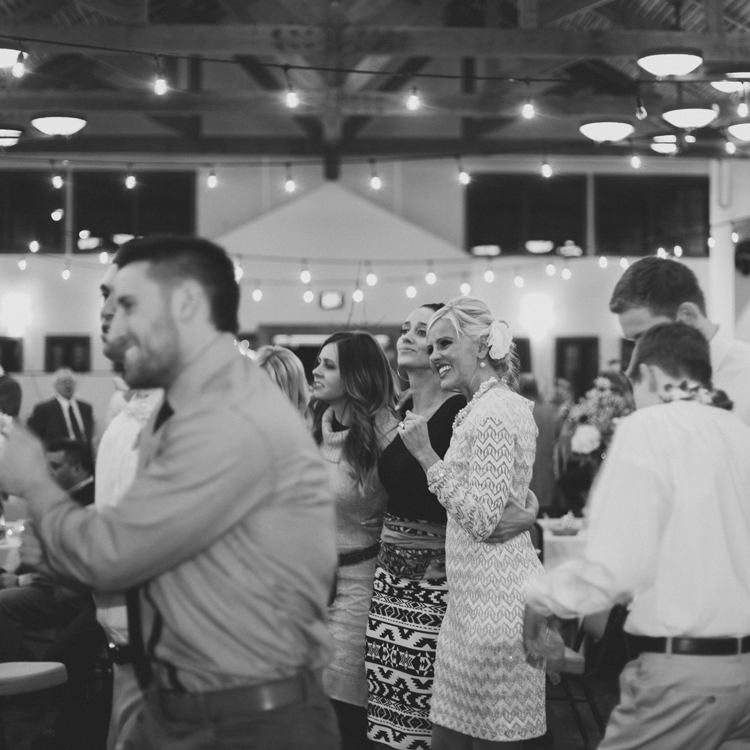 Dallas and Aaron Reception  (291).jpg