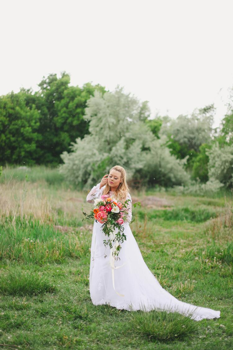 Hannah (c)evelyneslavaphotography 8016713080  (2).jpg