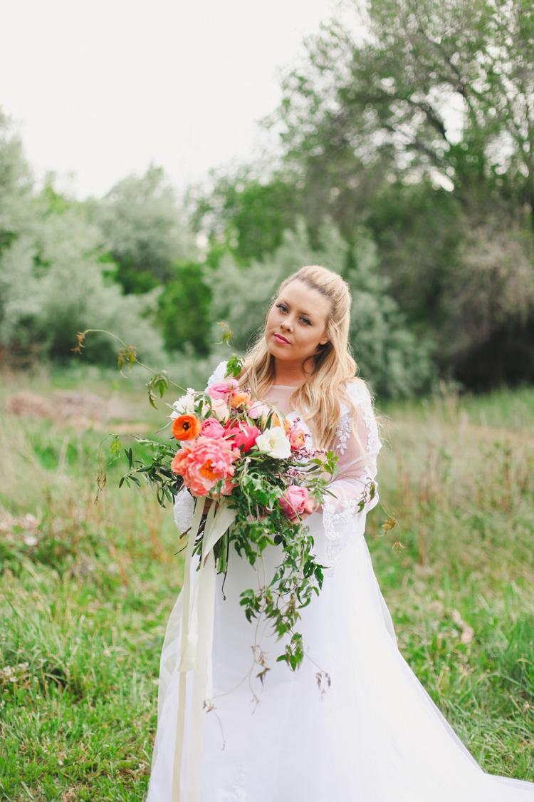 Hannah (c)evelyneslavaphotography 8016713080  (6).jpg