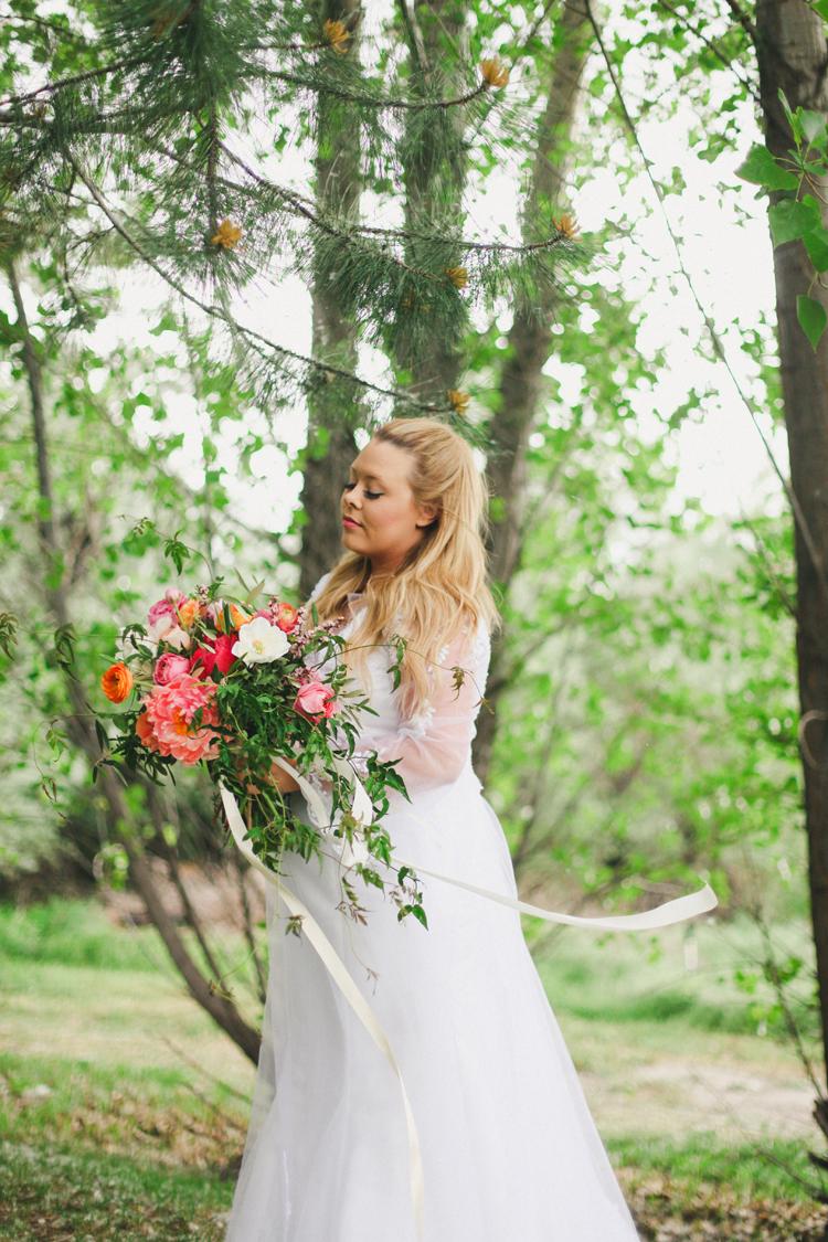 Hannah (c)evelyneslavaphotography 8016713080  (8).jpg