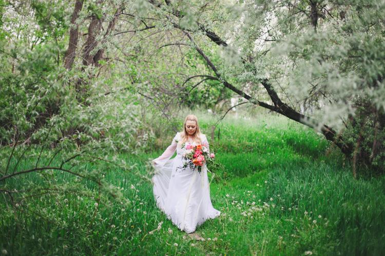 Hannah (c)evelyneslavaphotography 8016713080  (18).jpg