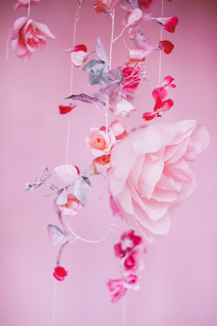 Salome VOX Magazine (c)evelyneslavaphotography 8016713080 (4).jpg