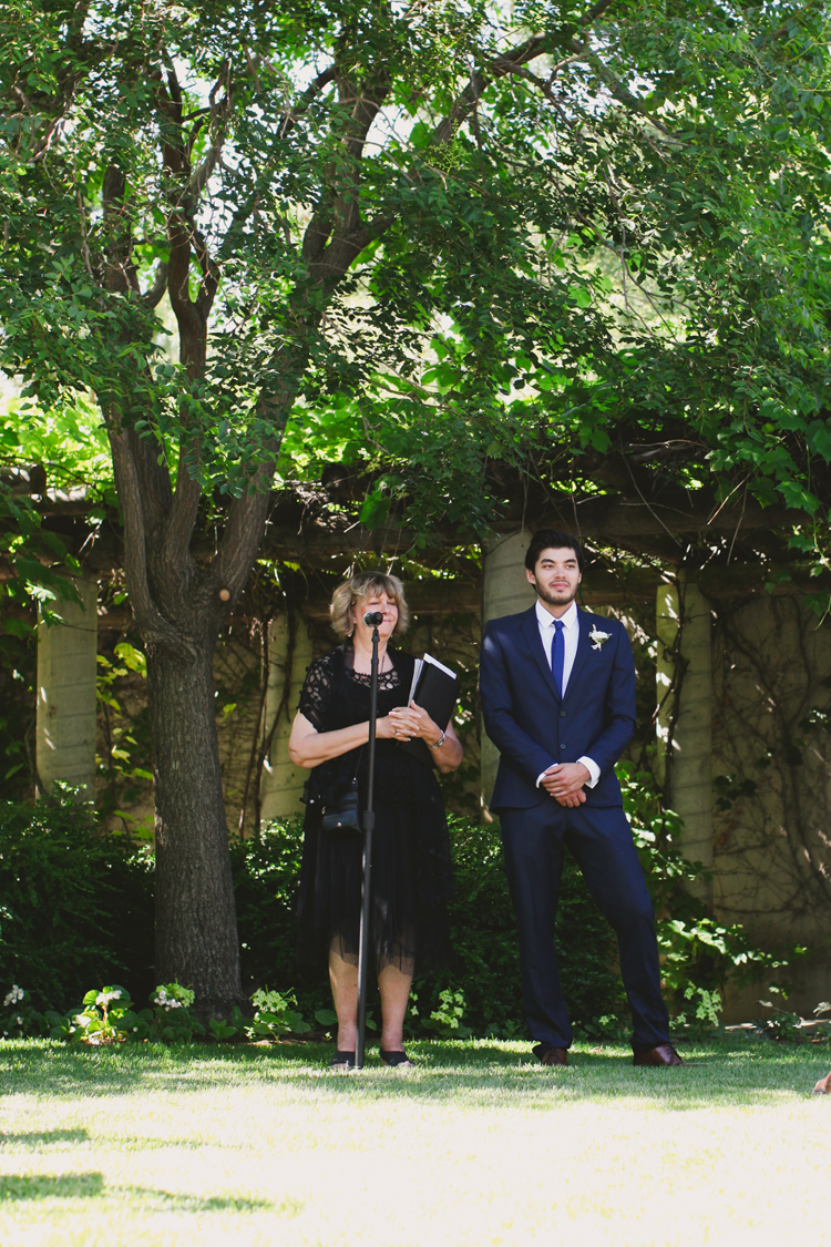 marci an josh wedding (c)evelyneslavaphotography8016713080 (22).jpg