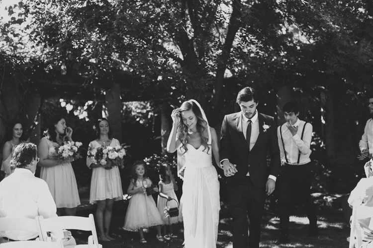 marci an josh wedding (c)evelyneslavaphotography8016713080 (96).jpg