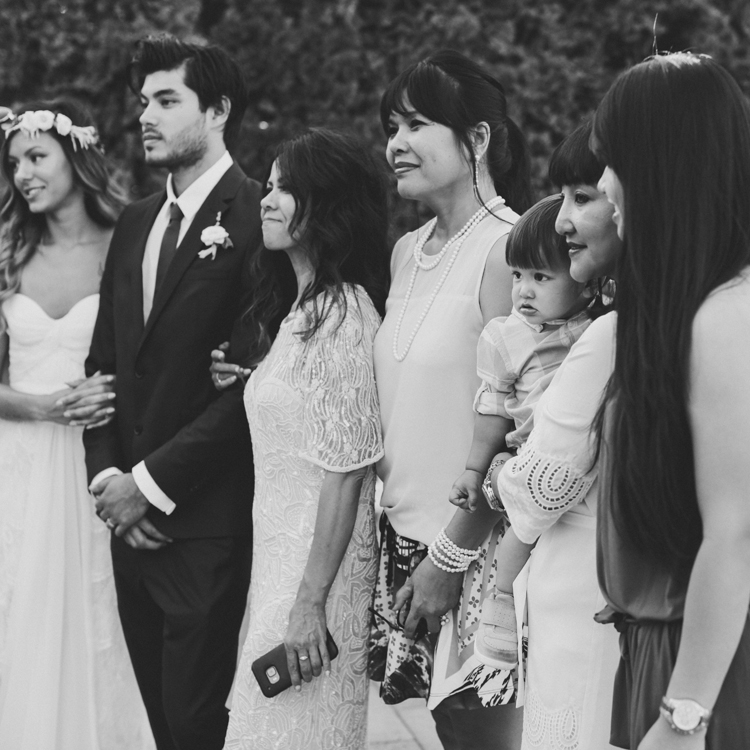 marci an josh weddingreception (c)evelyneslavaphotography8016713080   (96).jpg