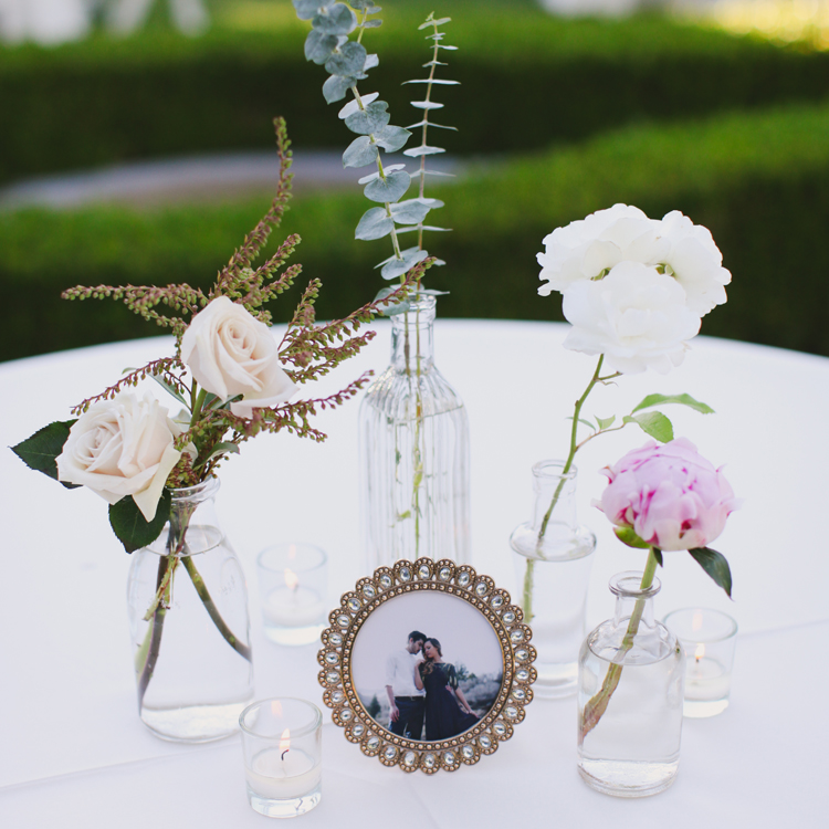 marci an josh weddingreception (c)evelyneslavaphotography8016713080   (150).jpg