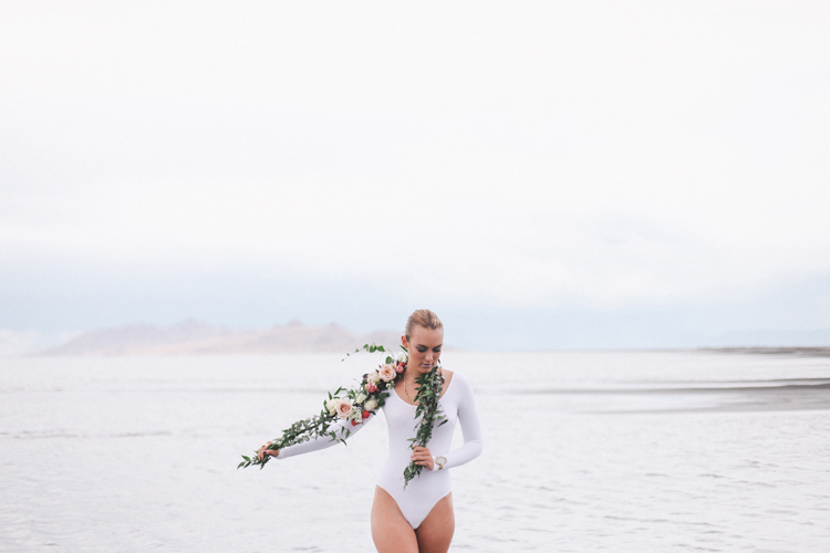 evelyneslavaphotography lake girl vox magazine  (1).jpg