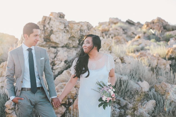 Nicole and Juan Formals (c)evelyneslavaphotography 8016713080 (56).jpg