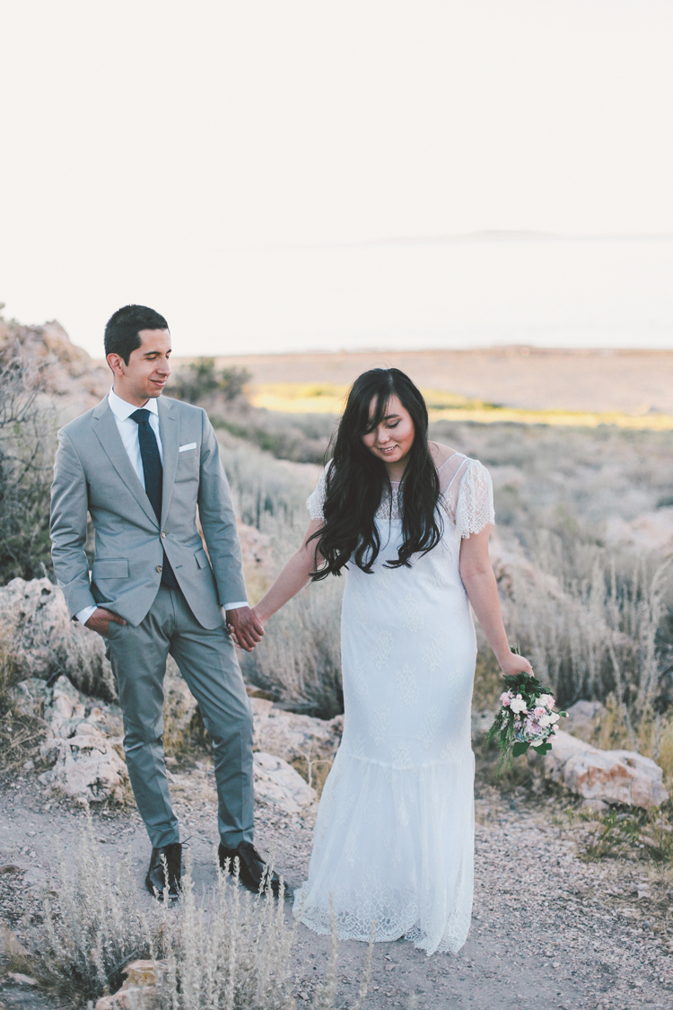 Nicole and Juan Formals (c)evelyneslavaphotography 8016713080 (80).jpg