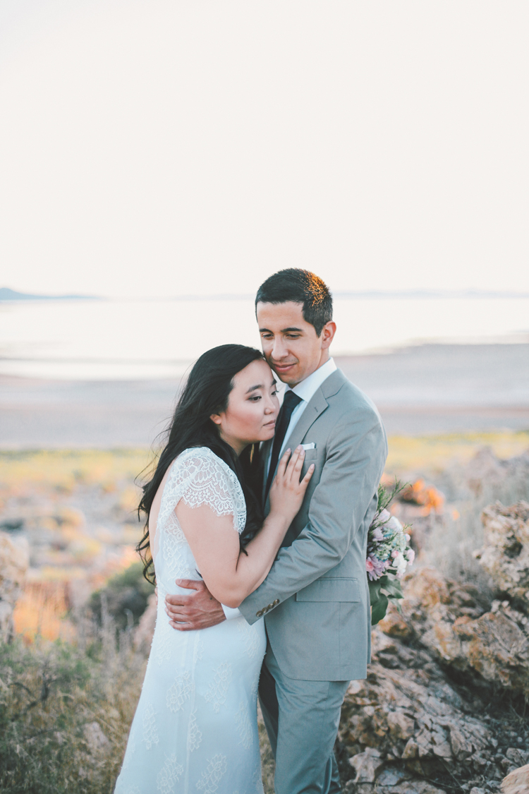 Nicole and Juan Formals (c)evelyneslavaphotography 8016713080 (98).jpg