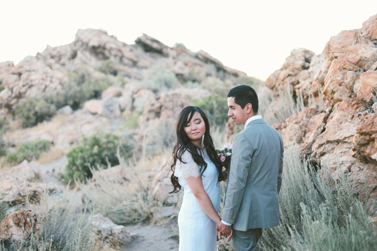 Nicole and Juan Formals (c)evelyneslavaphotography 8016713080 (119).jpg