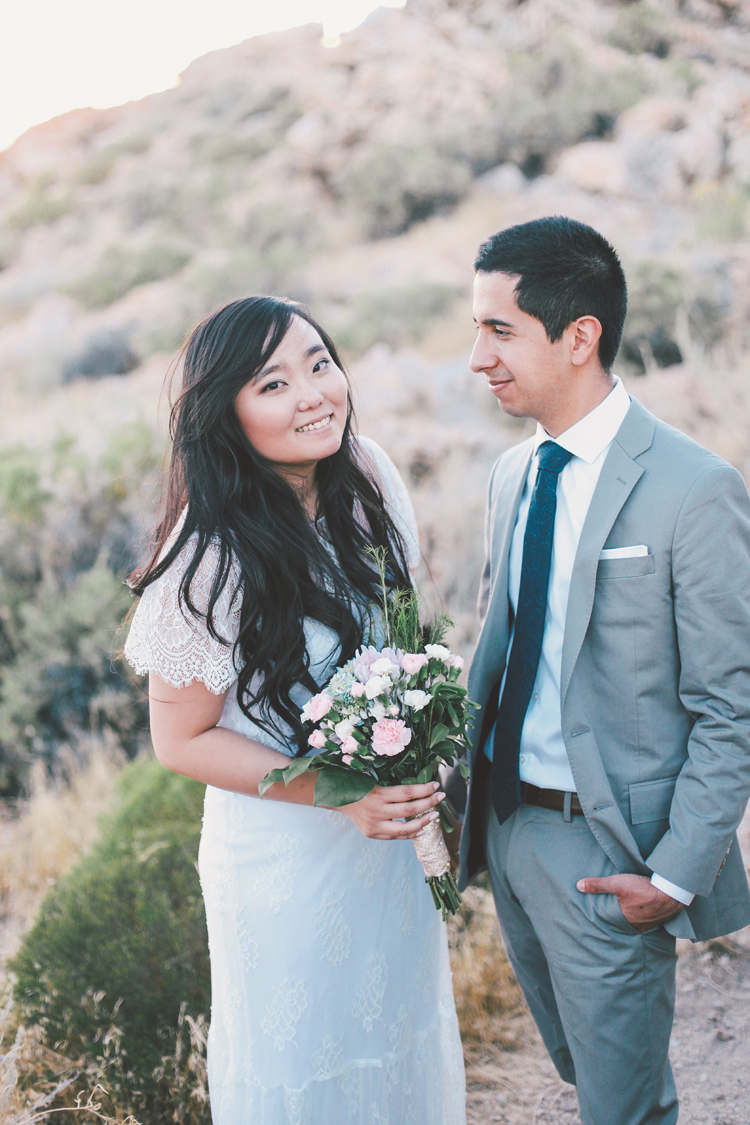Nicole and Juan Formals (c)evelyneslavaphotography 8016713080 (113).jpg
