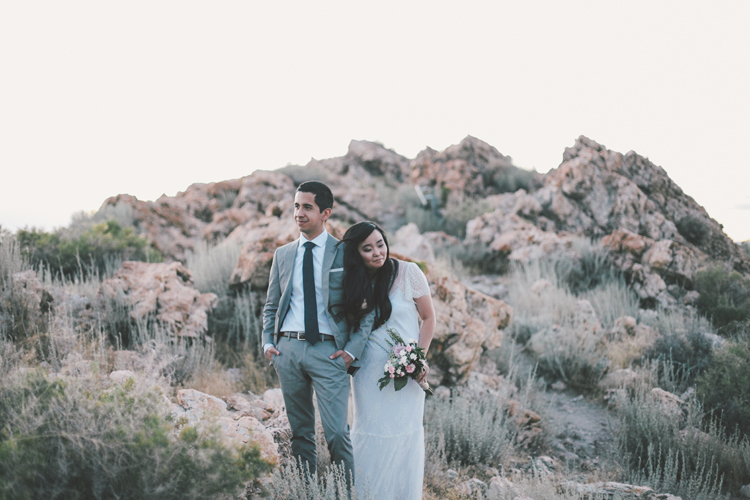 Nicole and Juan Formals (c)evelyneslavaphotography 8016713080 (141).jpg