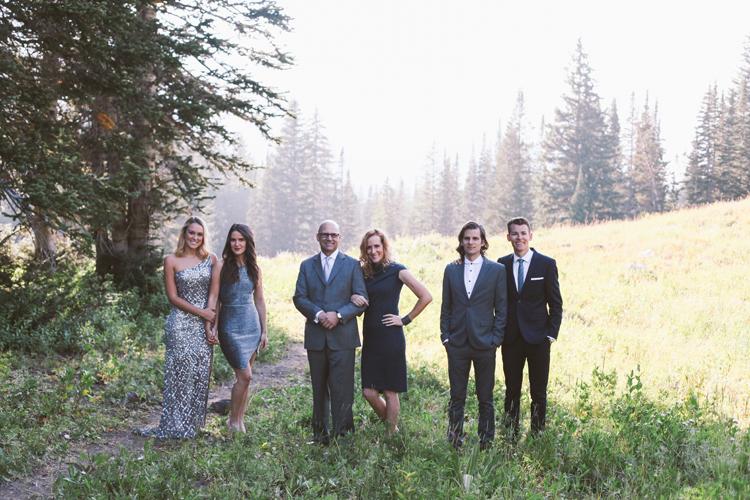 Davis Family (c) evelyneslavaphotography 8016713080 (44).jpg