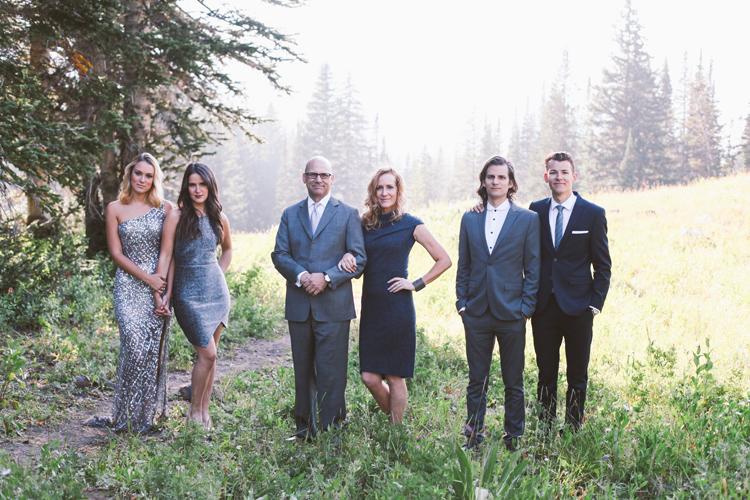 Davis Family (c) evelyneslavaphotography 8016713080 (45).jpg