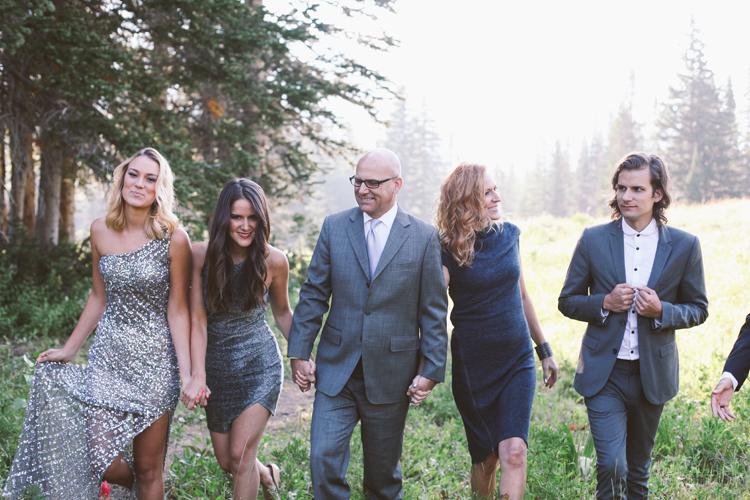 Davis Family (c) evelyneslavaphotography 8016713080 (49).jpg