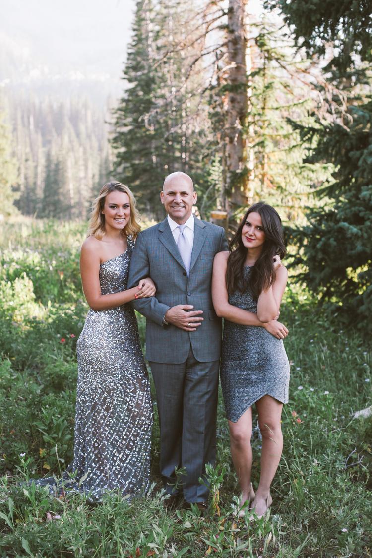 Davis Family (c) evelyneslavaphotography 8016713080 (86).jpg