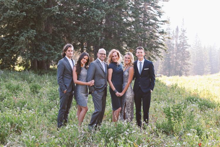 Davis Family (c) evelyneslavaphotography 8016713080 (20).jpg