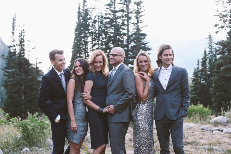 Davis Family (c) evelyneslavaphotography 8016713080 (110).jpg
