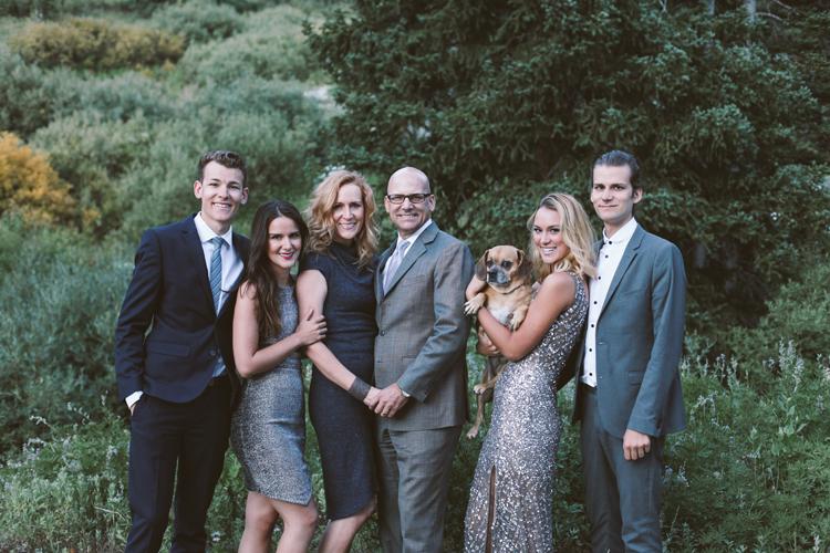 Davis Family (c) evelyneslavaphotography 8016713080 (136).jpg