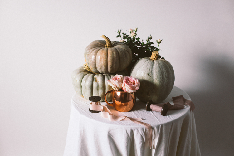 EVELYN ESLAVA PHOTOGRAPHY HOME STYLED SHOOT 1 (1).jpg