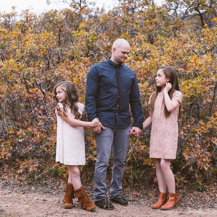 familypics2015 (c)evelyneslavaphotography 8016713080 (9).jpg