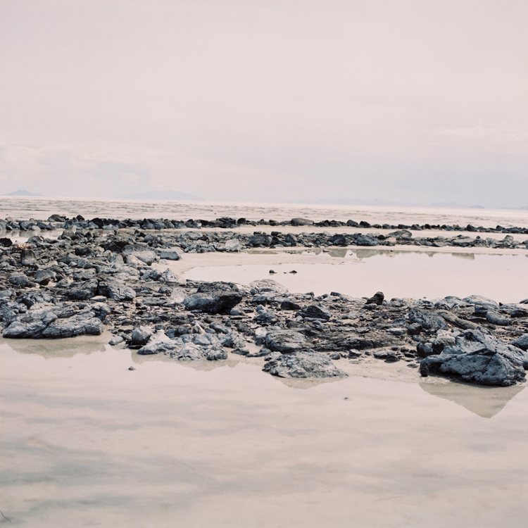 evelyn eslava photography 8016713080 spiraljetty (5).jpg