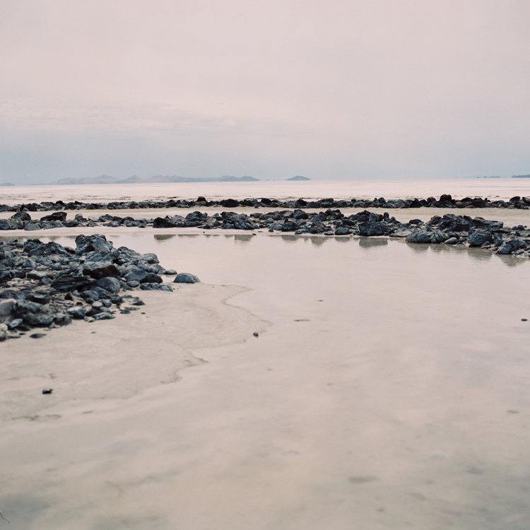 evelyn eslava photography 8016713080 spiraljetty (6).jpg
