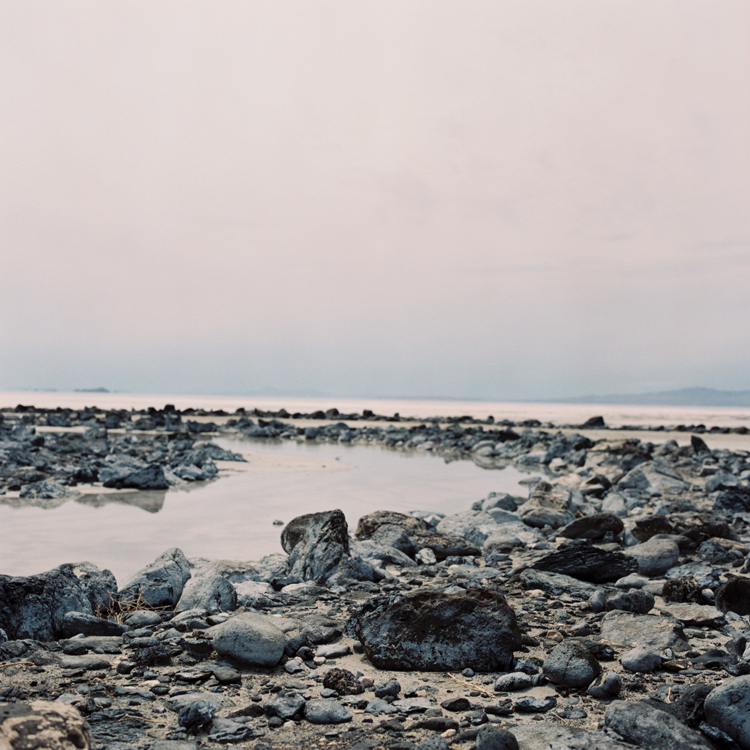 evelyn eslava photography 8016713080 spiraljetty (8).jpg